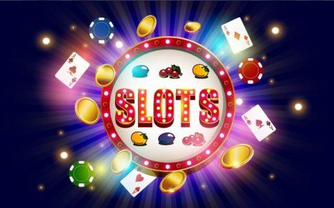Manfaatkan Keuntungan Dari Judi Slot Online